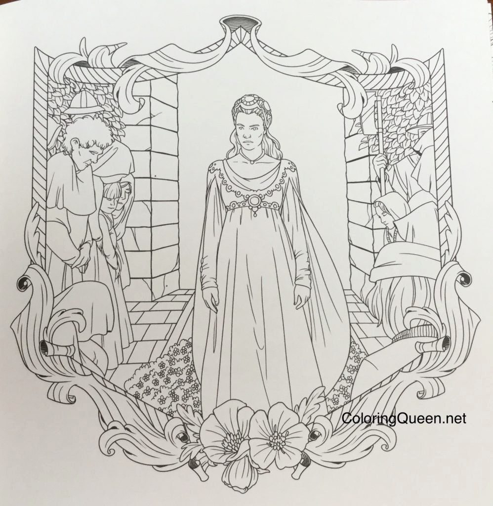 Pin On Coloring Page Books Ideas 2020