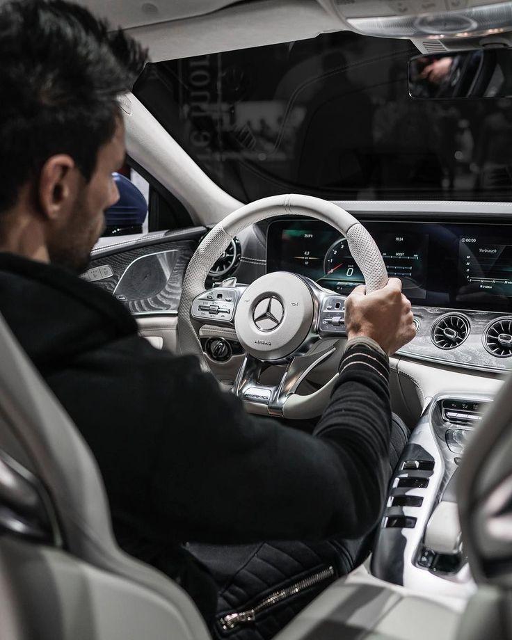 Best Car Insurance Coverage 2019 | Best car insurance ...