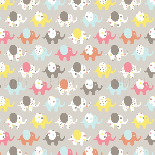 New Baby Designs Baby Design Neutral Baby Colors New Baby Products
