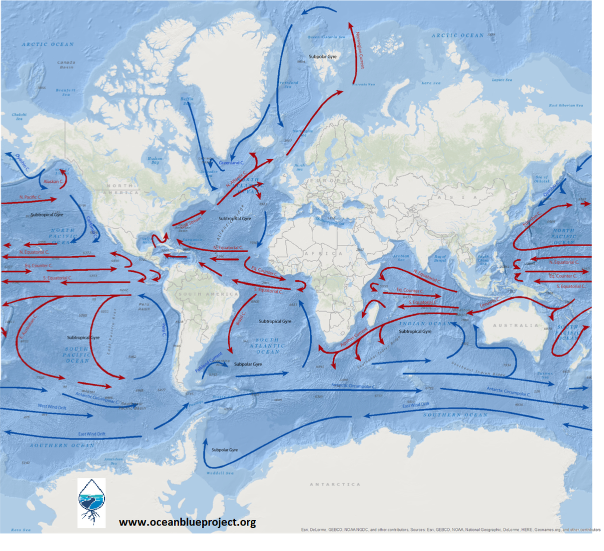 Ocean Current Maps of the north pacific ocean, ocean surface ... on atlantic ocean map, pacific ocean weather live, south west pacific ocean map, pacific ocean states, pacific ocean chart, canada pacific ocean map, pacific ocean on canada, pacific ocean map countries, pacific ocean on map of asia, pacific northwest on us map, pacific ocean map printable, pacific ocean on europe map, all pacific ocean map, pacific ocean average depth, indian ocean map, the pacific ocean map, gulf of mexico map, arctic ocean on us map, pacific ocean centered world map, pacific coast on us map,