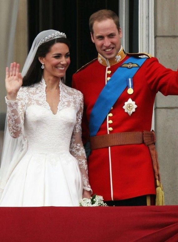 Wedding Hairstyle Kate Middleton : Princess kate middleton wedding hairstyles 2011 celebrity short