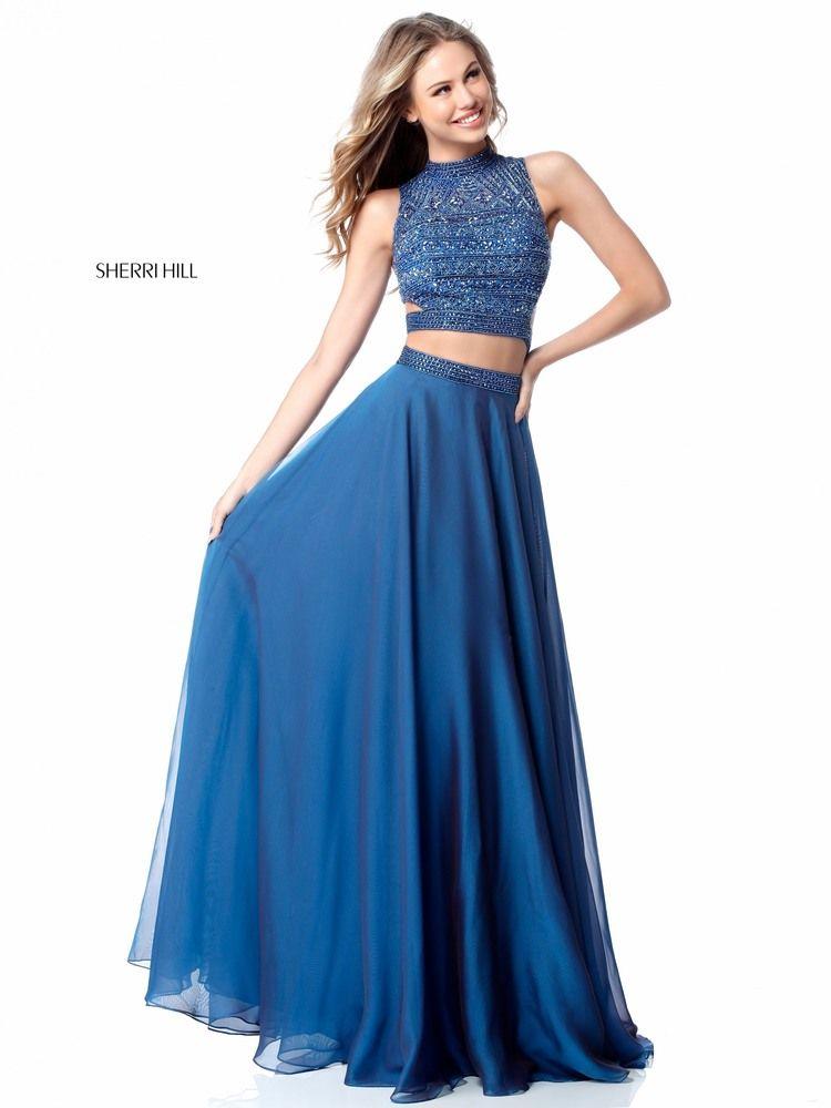 Style 51871