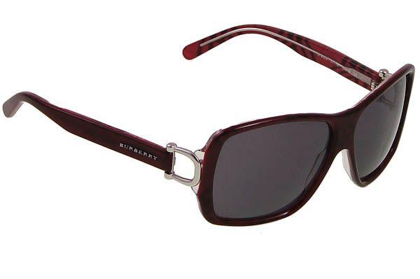 burberry 3033 sunglasses