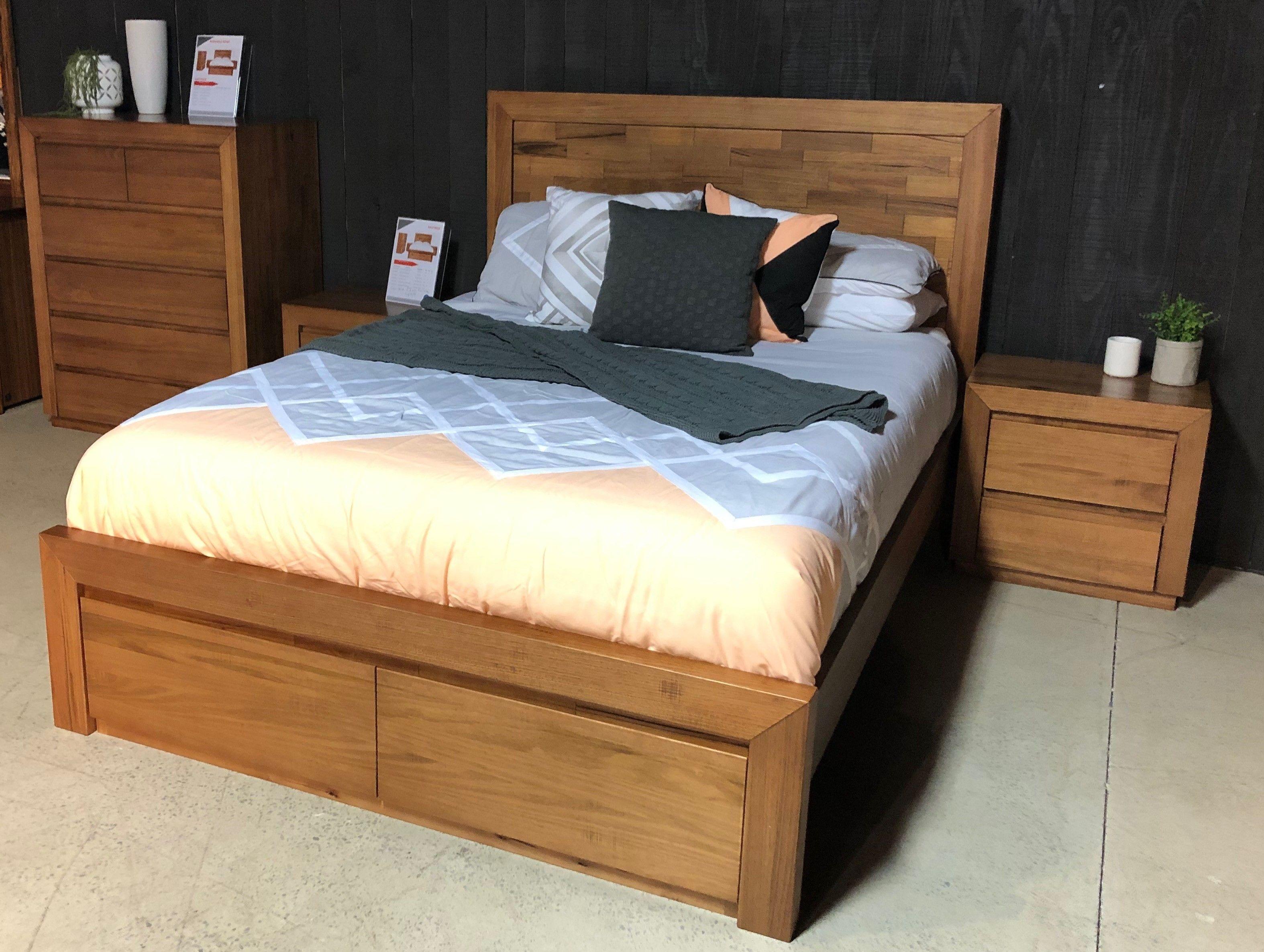 The Hastings Suite Bedroom Furniture Suite Bedroom Suite