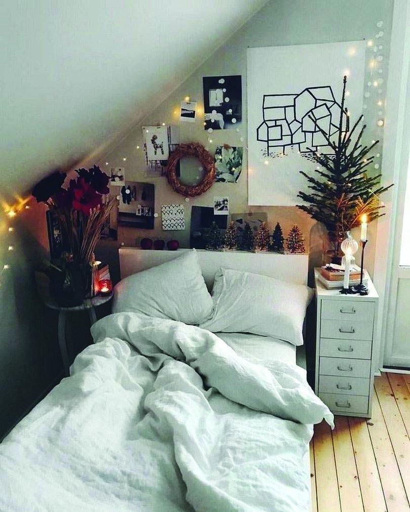 great dark cozy bedroom ideas you ll love stylish on extraordinary clever minimalist wardrobe ideas id=90356