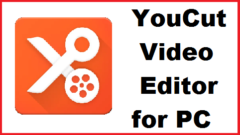 Youcut Video Editor For Pc Video Editor Tech Apps Video Maker App