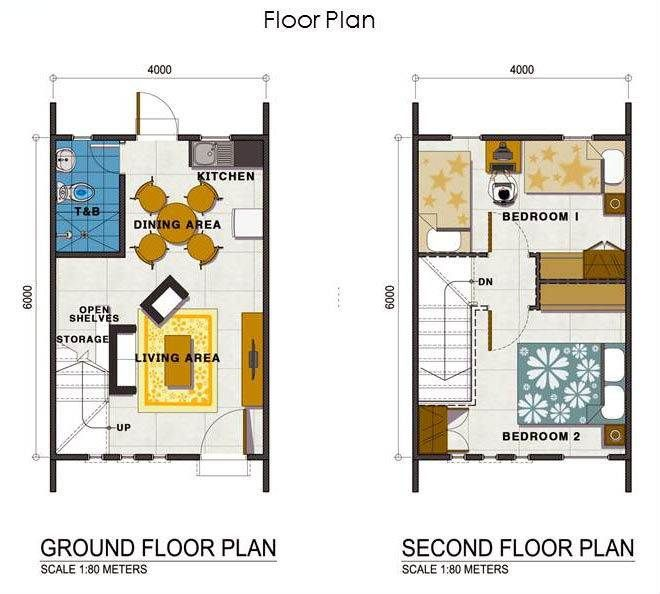 94 house design plans 50 square meter lot designs 50 for 50 50 house plan