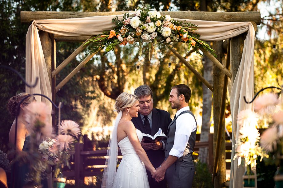 Longshadow Ranch Winery Wedding Temecula Ca Photo By Holding