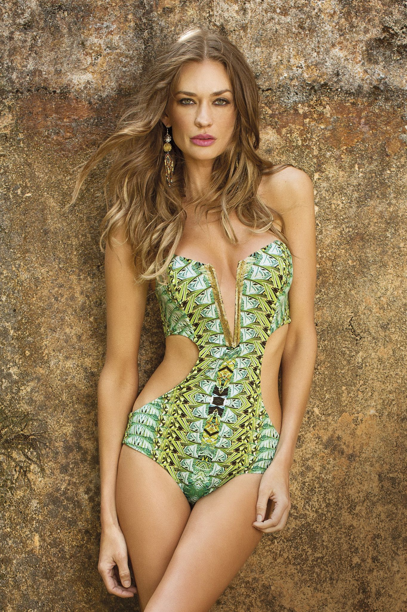 Forum on this topic: Paradizia Siren In Love 2012 Swimwear Collection, paradizia-siren-in-love-2012-swimwear-collection/