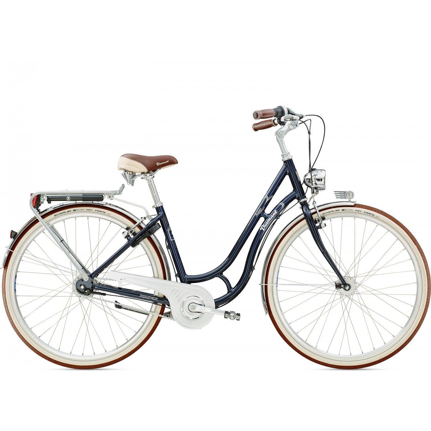 Diamant Topas Villiger | Bike | Pinterest | Chur