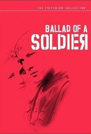 Download Ballad of a Soldier Full-Movie Free