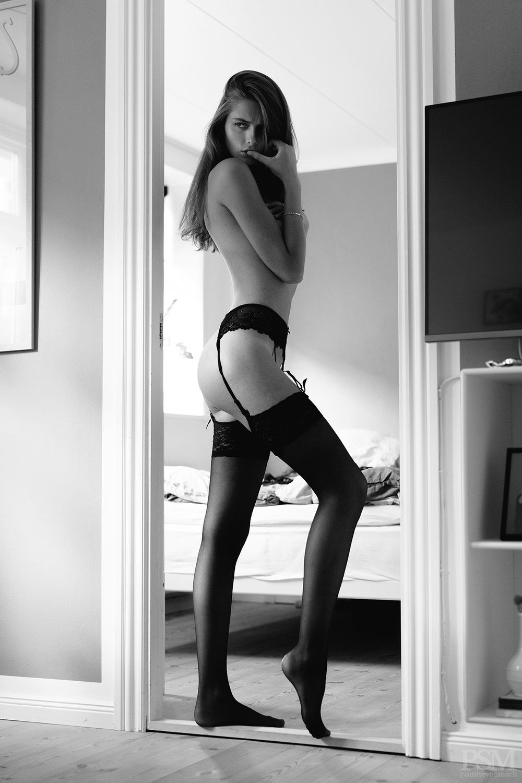Swimsuit Anastasiya Jepsen nude (67 fotos) Hot, 2017, legs