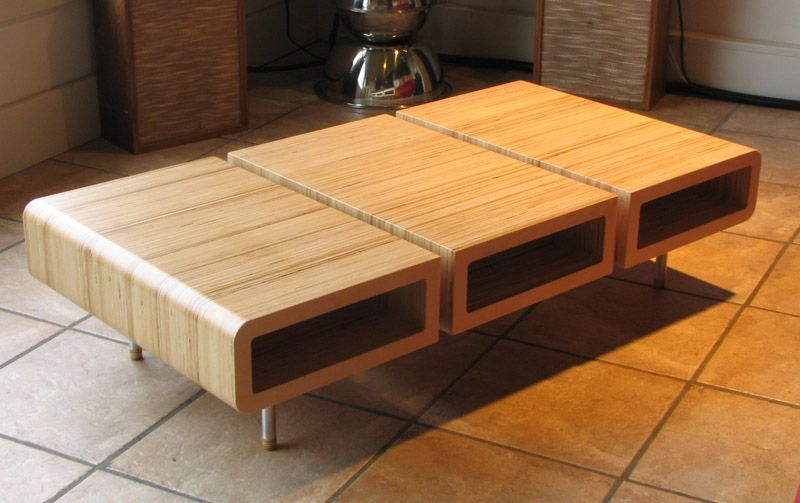 Normal Tropical Plywood Furniture Plywood Plywood Furniture Plans Plywood Furniture Furniture