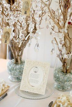 Wedding, Purple, Black, Modern, Damask, Vineyard, Sugarplum, Charity romben