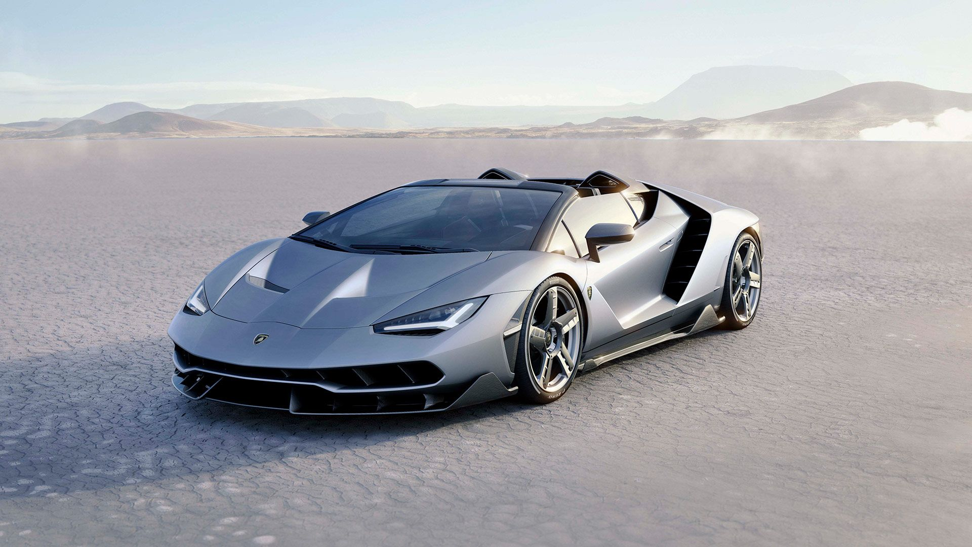 Fai Names Most Beautiful Car Concept City And Supercar Of 2017 Sports Cars Luxury Sports Car Concept Cars