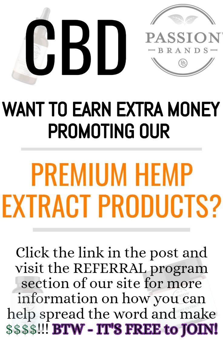 Affiliate Program Free to Join Affiliate programs
