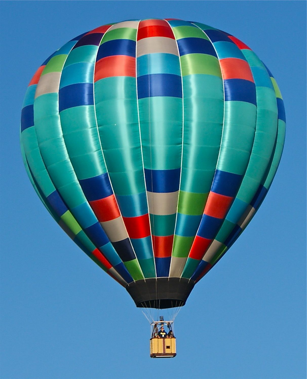 Great Balloon Races Reno, Nevada Travel Nevada USA