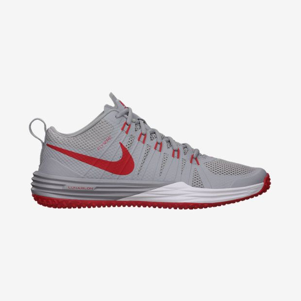 f2c880267189 Nike Lunar Trainer 1 Men s Training Shoe