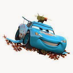 Cars-free-printables-050.jpg (256×256)