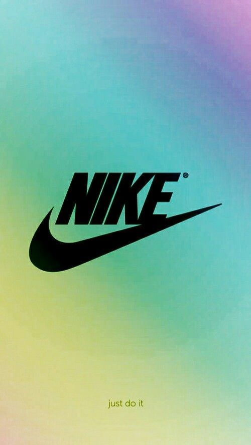 135edc97f952df438cd5a13c182de1b5g 500 888 pixels nike 135edc97f952df438cd5a13c182de1b5g 500 888 pixels nike wallpapercomputer wallpaperwallpaper backgroundsiphone voltagebd Image collections