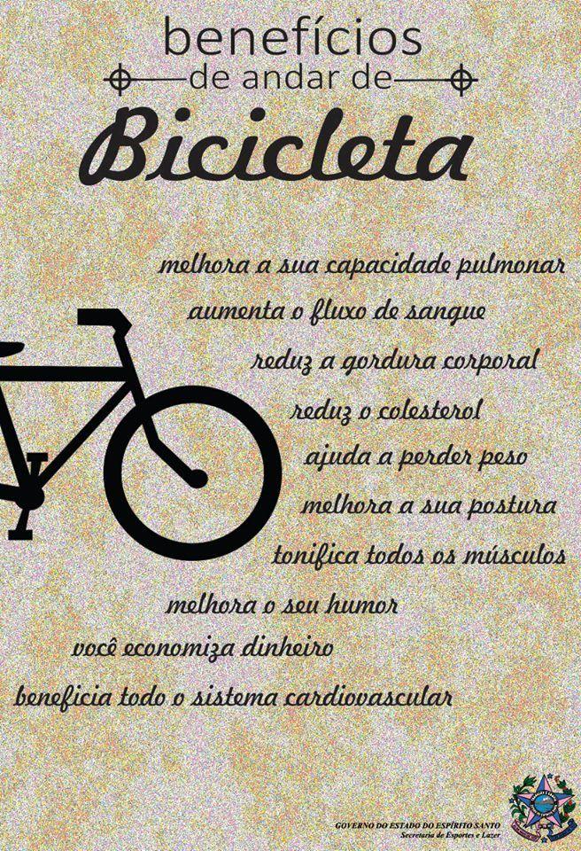 Bajar de peso andando en bici
