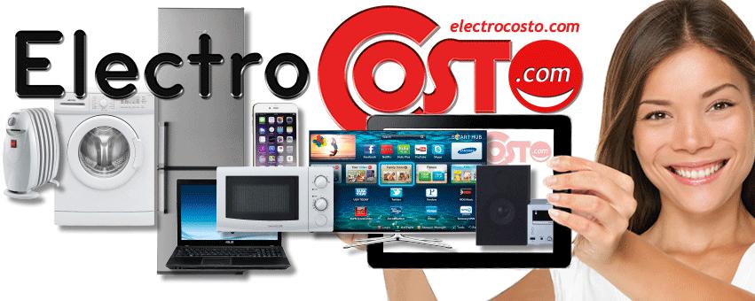 #electrocosto