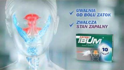 Gpd Advertising Google Bolu Advertising Branding