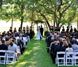 Home Austin Wedding Venues Outdoor Wedding Venues Outdoor Wedding
