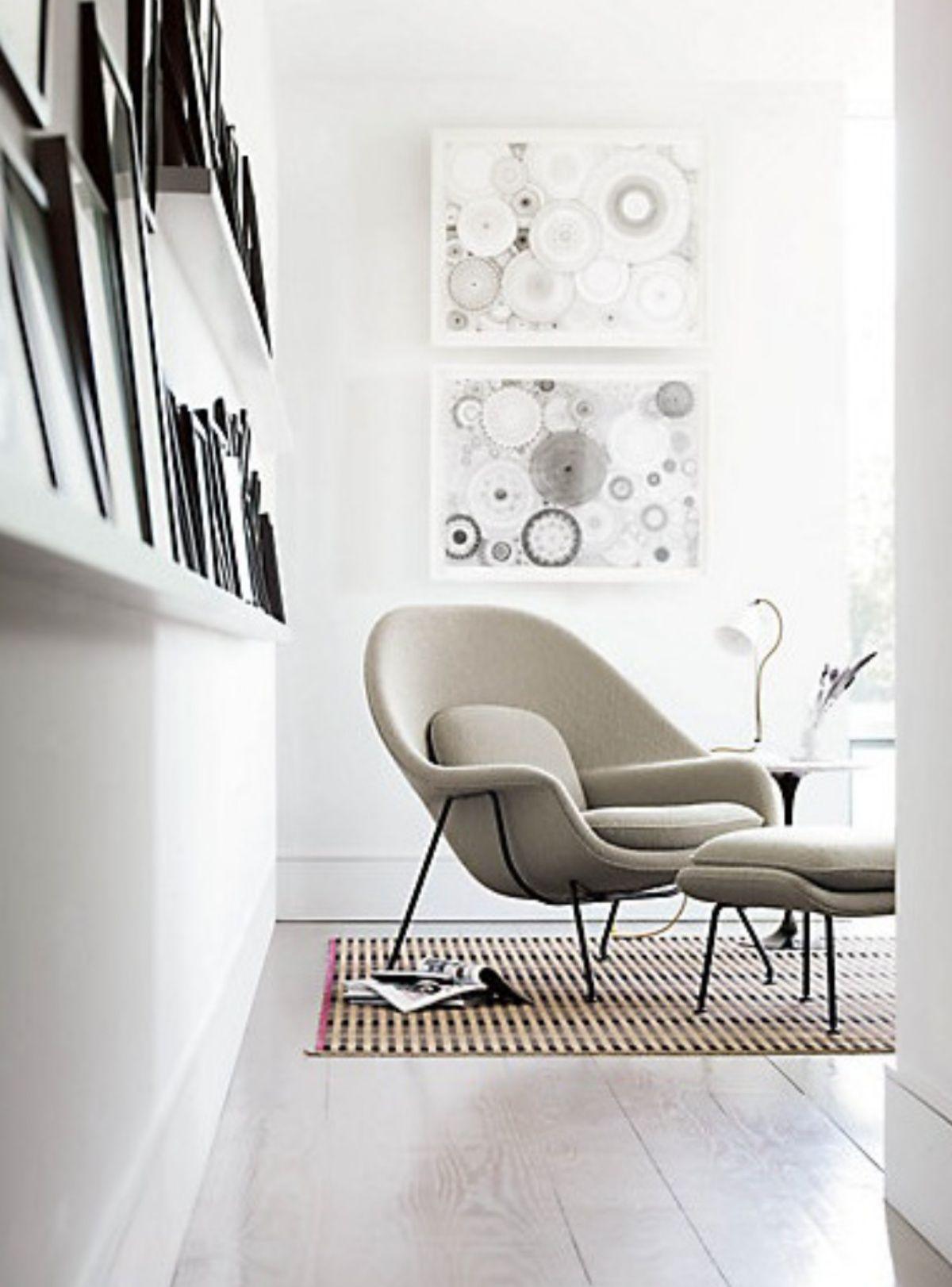 Epingle Par Sapir Ivri Sur Furniture Mobilier De Salon Mobilier Scandinave Mobilier Design
