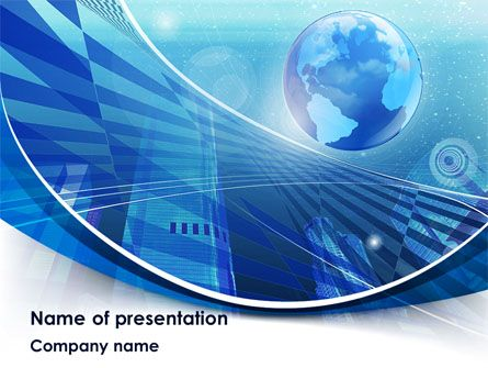 http://www.pptstar/powerpoint/template/business-planet, Presentation templates