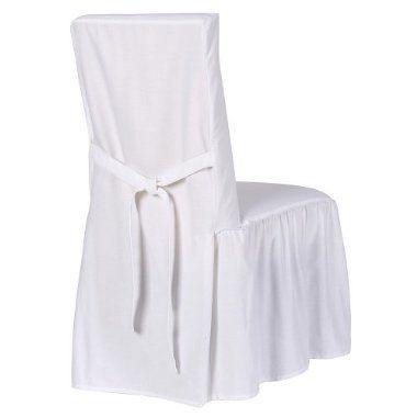 Simply Shabby Chic Slipcover $26.99#Repin By:Pinterest++ for iPad#