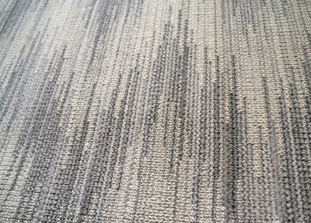 Wall To Wall Carpeting Trends 1500 Trend Home Design 1500