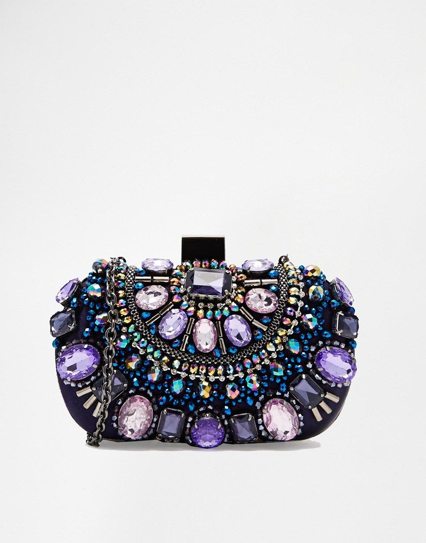 f28066d3a62 26 Holiday Clutches to Help You Sparkle All Night Long