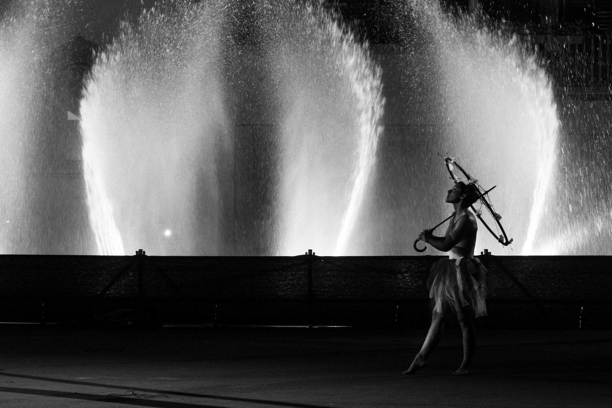Foto scattata da Francesco Nigi con α6300.                            Pagina Facebook: https://www.facebook.com/FrancescoNigiPhotographer