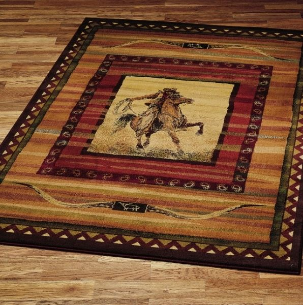 Western Style Rugs Good Quality Western Style Rugs Western Style Area Rugs Home Design Ideas Western Area Rugs Western Rugs Area Rugs