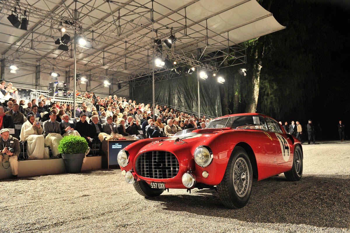 Auctions Auction Car Auctions Classic Cars