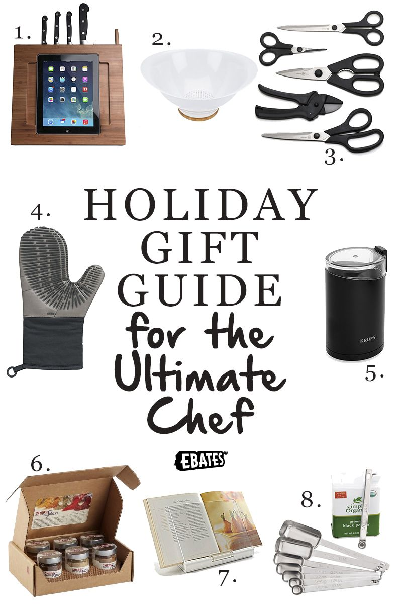 Wantable Burberry Giveaway | Holiday Gift Guides | Pinterest