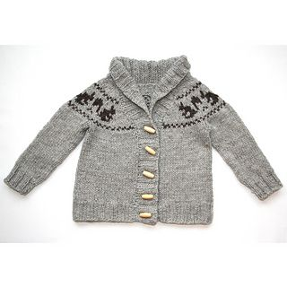 826c1c668 All in a nutshell baby cardigan sizes 0 3mos - 12 18 mos