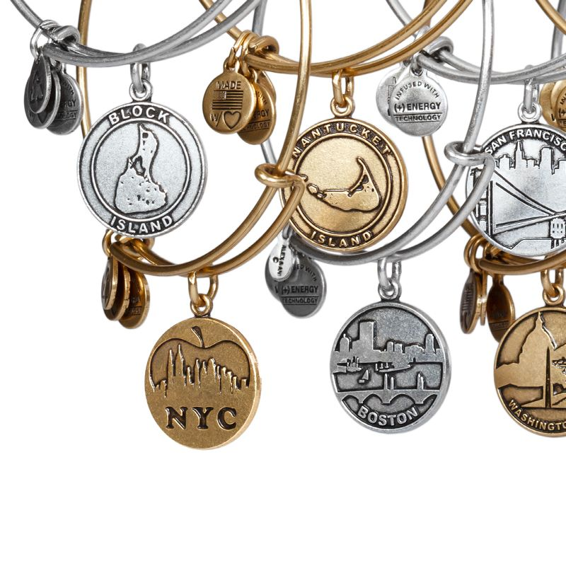Places We Love Alex And Ani At 150 Worth Ave Palm Beach Fl Www 150worth