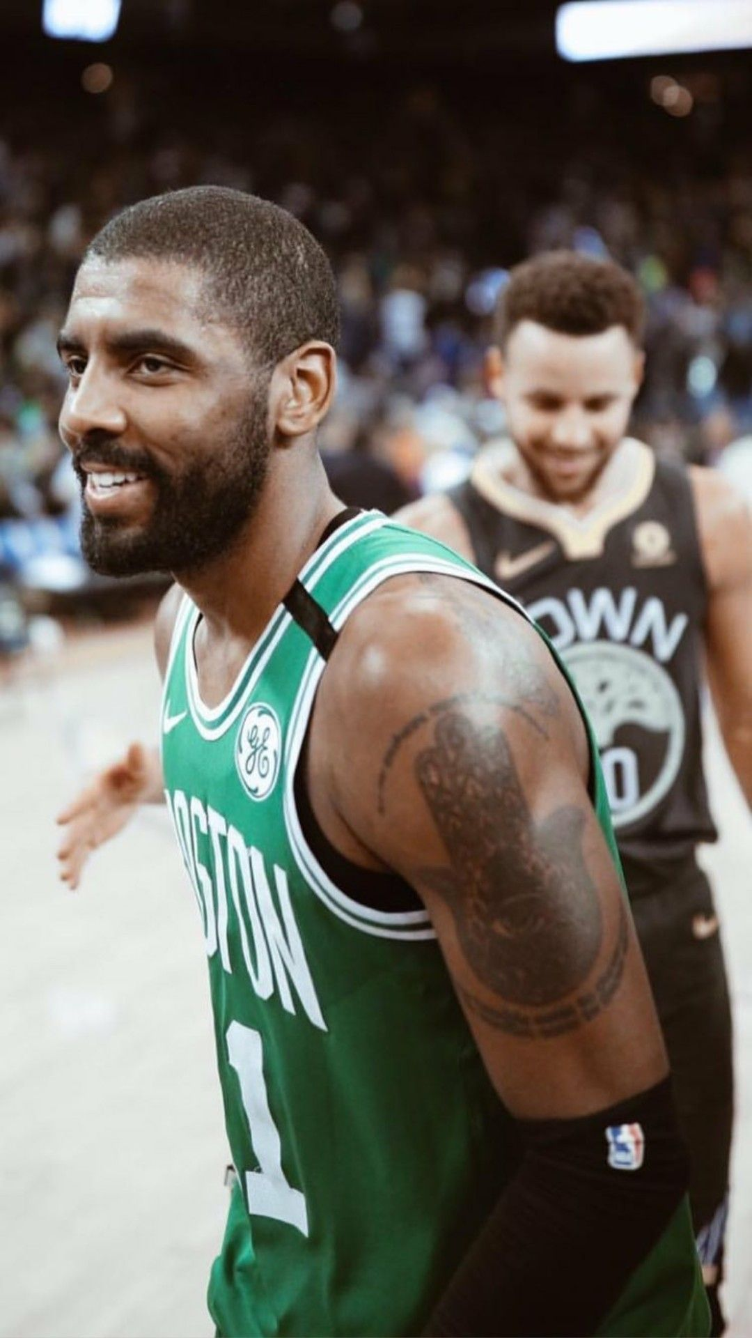Awesome 8 Kyrie Irving Nba Hd Wallpaper For Your Android Or Iphone Wallpapers Android Iphone Wallpaper Irving Nba Irving Wallpapers Nba Pictures
