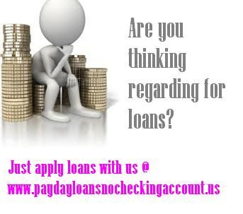 Brawley payday loans image 2