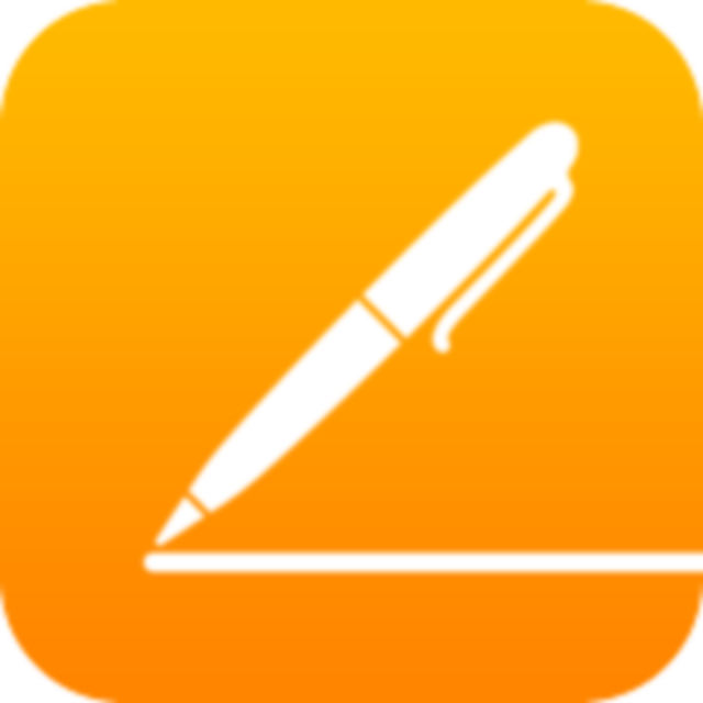 The Best Free iPad Apps: iWork
