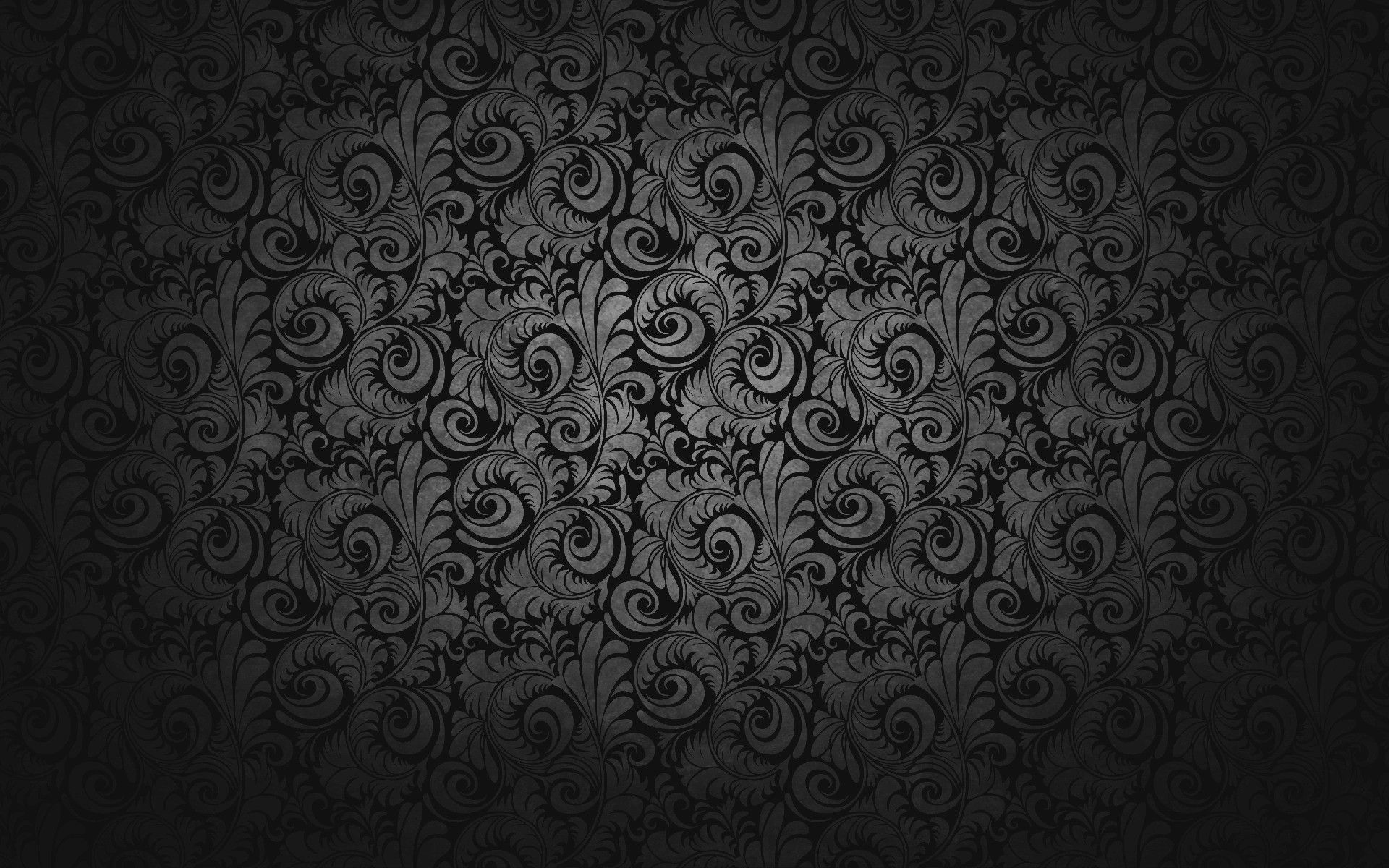 Cool Black Wallpaper Background Amazing Wallpapers
