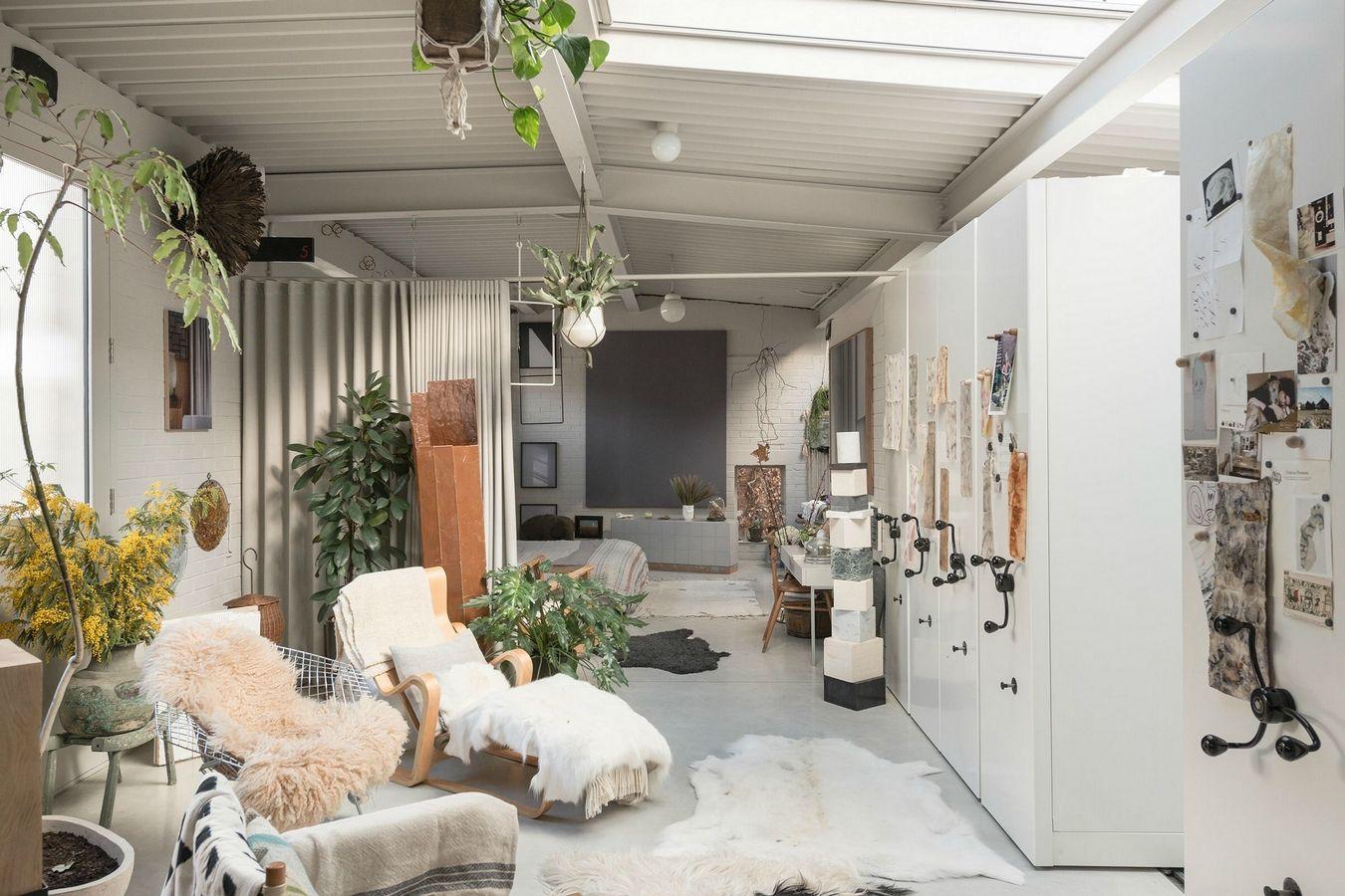 3 bedroom house interior design  bedroom detached house for sale in islington n london