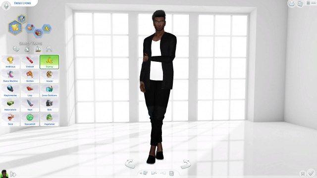 Cas Backgrounds Sims 4 Cas Background Sims 4 Sims 4 Cas