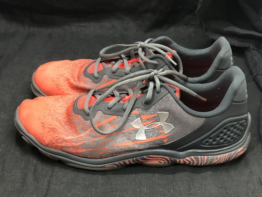 1255834-040 #fashion #clothing #shoes