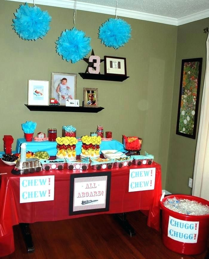 montreals year long birthday party - 700×868