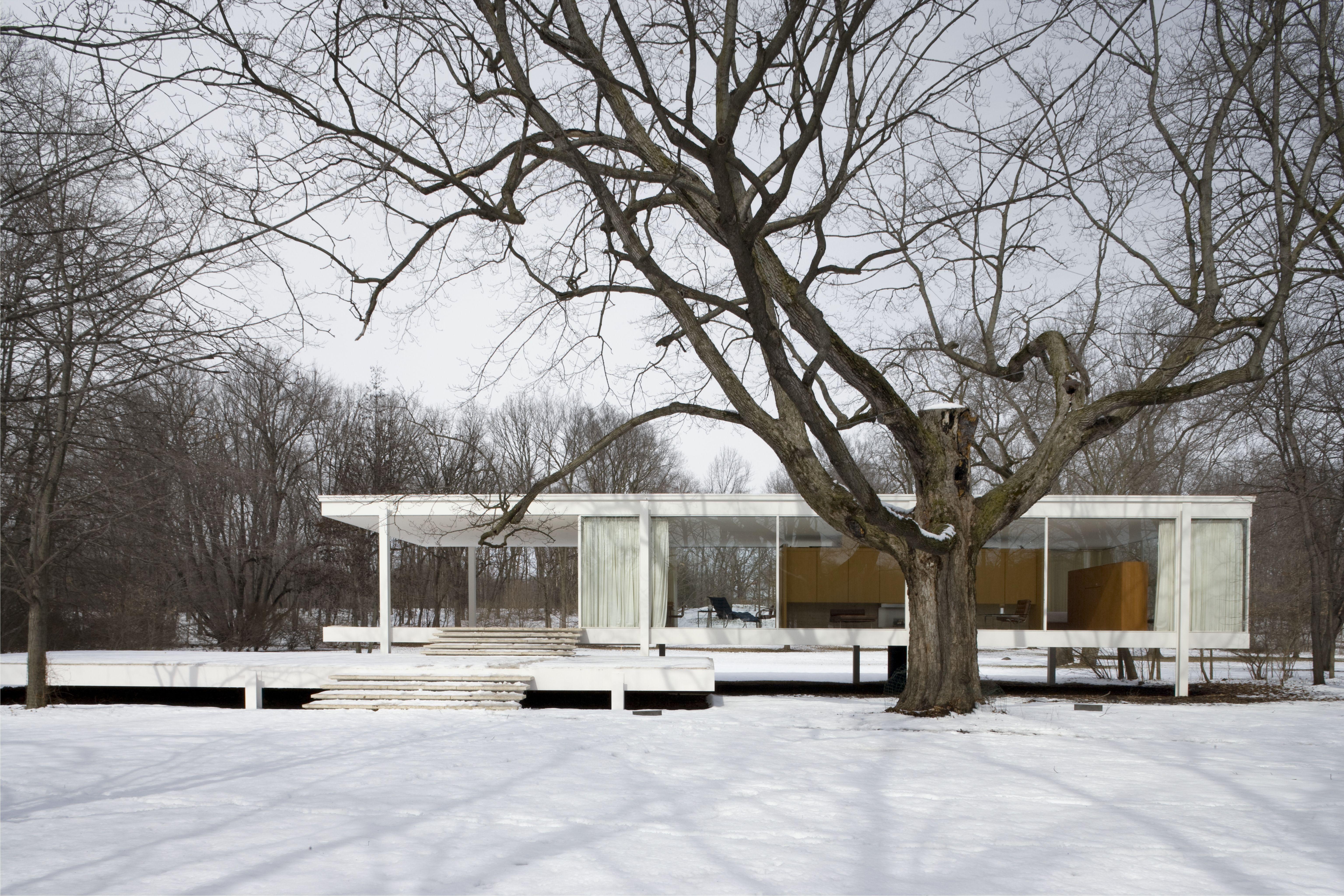 Outstanding Modern House Architecture Wikipedia Zionstar Net Find The Best Inspirational Interior Design Netriciaus