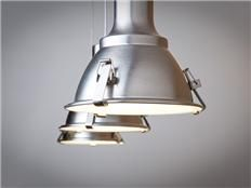 industriele lampen - Google zoeken