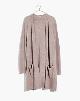 Summer Ryder Cardigan Sweater  09c144b58